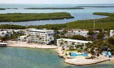 Florida Keys: check!