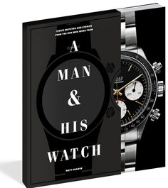 Habitually Chic Favorite Things Gift Guide Part Deux Tiffany Watches, Black Lungs, Adventure Novels, Rolex Models, Gold Rolex, Cartier Tank, Omega Speedmaster, Rolex Daytona, Vintage Watches