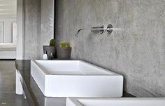 Muurverf Voor Badkamer : Best badkamer images bathroom half bathrooms
