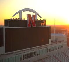 "Nebraska Releases Awesome ""Soon"" Hype Video"