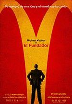 El fundador 7