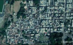 """Google Earth is amazing tool for business and for fun, but we've also seen it used to help spur social change a few times. Episode Four of the excellent Geospatial Revolution video series had a segment titled """"Mapping Power to the People"""", which discussed using geo technologies to help map previously ignored areas.    A similar situation is occurring in India, where Shelter Associates is using Google Earth to help map and identify slums across the city of Sangli in southwestern India."""