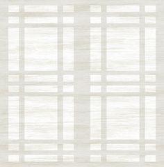 Senzai - Screen Beige NH11305