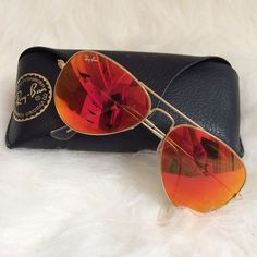 Ray Ban Sunglasses $13.99 #Ray #Ban #Sunglasses RB Sunglasses 2016 Women Fashion Style From USA Glasses Online.