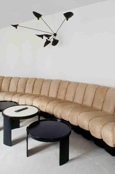 112 best desede images couches recliner couch rh pinterest com