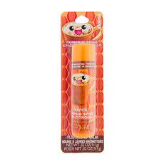 Beauty Products That Will Pumpkin Spice Up Your Routine Chapstick Lip Balm, Stocking Stuffers For Girls, Flavored Lip Gloss, Roll Hairstyle, Nice Lips, Bath And Bodyworks, Cute Makeup, Lip Care, Spice Things Up