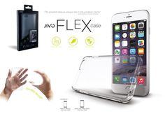 Jivo (@JivoTechnology) | Twitter Mobile Accessories, Geek Stuff, Technology, Digital, Twitter, Phone, Design, Geek Things, Tech
