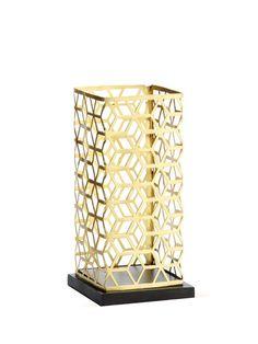 Tea Light by Devi Designs at Gilt