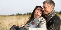 Christian Dating Advice: Five Strategies for Singles (for both men and women).
