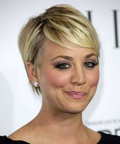must see short hairstyles for fine straight hair - Top Short Hairstyles for Straight Hair, 20 Haircut for Short Straight Hair Short Hairstyles 2017 2018 to Get Particular Short Hairstyles for Straight Hair Short Pixie Haircuts, Pixie Hairstyles, Hairstyles With Bangs, Straight Hairstyles, Party Hairstyles, Hairstyle Ideas, Hair Ideas, Pixie Bangs, Hairstyles Haircuts