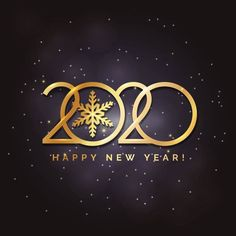 We bring Happy New Year Images 2020 out for you so you can send to your near and dear one. Images can send via E-mail, WhatsApp or any social media. Happy New Year Photo, Happy New Year Message, Happy New Year Quotes, Happy New Year Images, Happy New Year Wishes, New Year Photos, Happy New Year 2019, New Year 2020, Merry Christmas Card