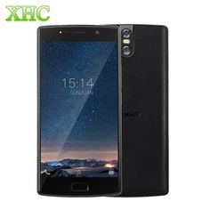 LTE 4G DOOGEE BL7000 Smartphone 4GB+64GB 13MP Camera 7060mAh 5.5'' Cellphone Android 7.0 Octa Core 1.5GHz 1920*1080 Moible Phone US $169.99 - 175.59/ piece Brand Name:DOOGEE  Shipping:   #popular #mobile #phones #useful