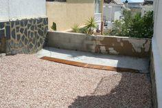 Property for sale in Mazarrón, Murcia, Spain - 30565970