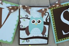 One Cute Owl!!