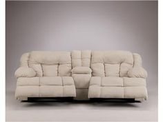Shop for Ashley 0 Wall RAF Recliner, 6280141, and other Living Room Sectionals at Gustafson's Furniture