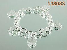 Tiffany & Co Bracelet outlet 138083 Tiffany jewelry