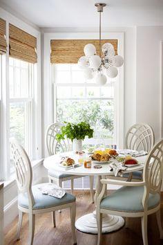 breakfastnook.jpg (680×1020)