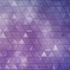 Background Template #freevectors