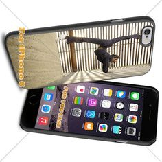Sport Gymnastic Cell Phone Iphone Case, For-You-Case Iphone 6 Silicone Case Cover NEW fashionable Unique Design