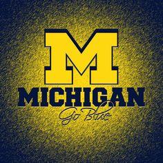 University of Michigan Football Wallpaper   SuperSweet Football Wallpapers and Lockscreen Mods,(update 1-11-13 ...