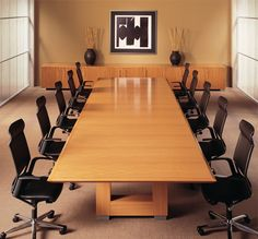 Conference Room Design Ideas home office home and garden design ideas Best Conference Rooms Best Conference Room Interior Design Ideas Good Office Workspace Best Conference Room Layouts Pinterest Design Conference