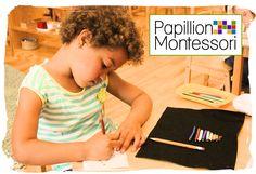 Papillion Montessori