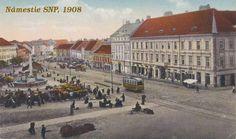 . Bratislava, Paris Skyline, Louvre, Times, Building, Travel, Viajes, Buildings, Destinations