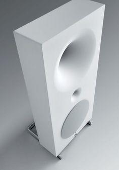 Avantgarde Acoustic Zero-1