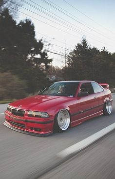 BMW E36 M3 #Rvinyl is all about the #BMW check out our #Bimmer accessories here: http://www.rvinyl.com/BMW-Accessories.html