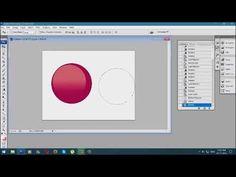 ازاي تصمم لوجو إل جي How to design an LG logo