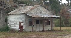 old country stores | The listings there are for only 1 oz sizes but if you will contact me ...
