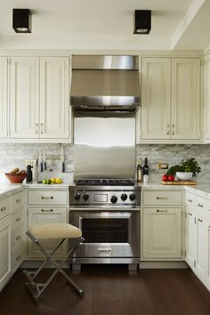 Kitchens on Pinterest  Modern Kitchens, Contemporary Kitchens and ...