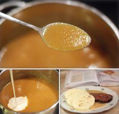 Bon Appetit, Food And Drink, Pudding, Vegan, Baking, Desserts, Kebabs, Plants, Meat