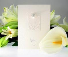 cala-lily-wedding-boquets-2