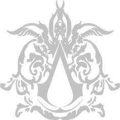 Gremio de asesinos - MangaCorta
