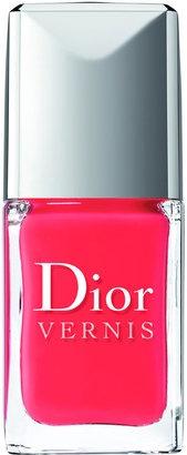 ShopStyle: Christian Dior- Dior Beauty Nail Vernis Bar Riviera