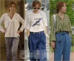 괜사 지해수가 보이는 공블리 최근 화보 : 네이트판 It's Okay That's Love, Coat, Jackets, Fashion, Down Jackets, Moda, Sewing Coat, Fashion Styles, Peacoats