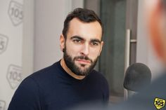 "Marco Mengoni: il video di ""Sai che"" supera quota 1 milione"