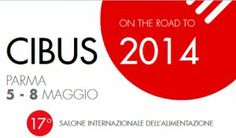 cibus-2014-logo