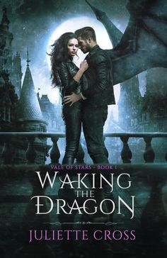 A double rating for this suspenseful romance full of mystery, action and lots of smoldering heat. Juliette Cross, Author has us Edgy girls clamoring for the next one. Fantasy Books To Read, Fantasy Book Covers, I Love Books, Good Books, My Books, Book Club Books, Book 1, Paranormal Romance Books, Romance Novels