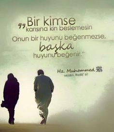 #hadis  corek-otu-yagi.com   Musa Akkaya Ahlâk S Word, Memes, Quotes, Beauty, Truths, Quotations, Meme, Beauty Illustration, Quote