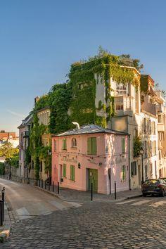 City Aesthetic, Travel Aesthetic, Summer Aesthetic, Places To Travel, Places To See, Travel Destinations, Places Around The World, Around The Worlds, France 3