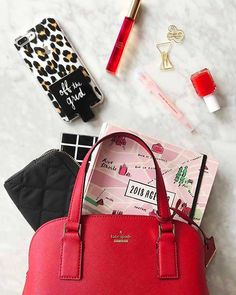3bbb9b559f8a2 Kate Spade Bags Online Singapore - Kate Spade Wallet Sale Singapore  Wholesale Outlet. welcome to