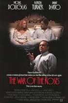 The War of the Roses (1989) Download Movie For Free