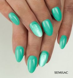 Beautiful summer nail art designs to try this summer