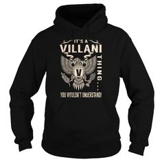 [Love Tshirt name list] Its a VILLANI Thing You Wouldnt Understand  Last Name Surname T-Shirt Eagle  Teeshirt of year  Its a VILLANI Thing You Wouldnt Understand. VILLANI Last Name Surname T-Shirt  Tshirt Guys Lady Hodie  SHARE and Get Discount Today Order now before we SELL OUT  Camping a vest thing eagle a vest thing you wouldnt understand tshirt hoodie hoodies year name birthday a villani thing you wouldnt understand its a last name surname