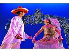 Este lunes 4 de Noviembre, la capital del Valle dará la bienvenida a la 1ª Bienal Internacional de Danza de...