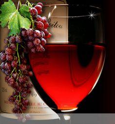 Dry Mill Vineyards Winery - Wineries - VirginiaWine.org