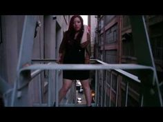 Jennifer Chung - Your Year & Happiness [Official Music Video].  Your Year is my ANTHEM! Love this Bay Area girl!