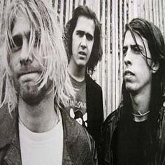 Nirvana Breed backing track download this great rock music backing track for guitar or vocals rock music you can practice to listen to Nirvana Breed backing track demo
